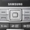 Samsung Android İçin Kolları Sıvadı