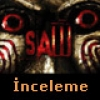 Saw The Game PC İnceleme