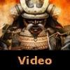 Total War: Shogun 2 PC İnceleme
