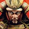 Shogun 2 Total War Ön Sipariş Başladı