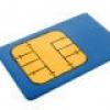 SIM Kart değişirse başınıza ne gelir?