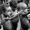 İnsanlık Ölmedi Gemisi Somali'ye Gidiyor