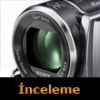 Sony HDR-CX210 Video İnceleme