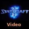 Starcraft II Böyle mi Oynanıyor?