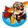 Firefox, Windows Mobile 7'ye Küstü