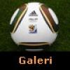Futbol Oyunları Tarihi Galerisi