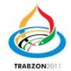 Trabzon 2011'in Bilişim Altyapısını Gezdik
