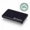 Ultra Dayanıklı SSD Sürücü
