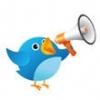 Twitter'da Türkçe Kaçıncı Sırada?