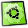 Ubuntu Tweak 0.5.4 Yayınlandı!