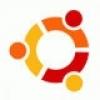Sonunda Ubuntu 10.04 Çıktı!