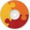 Kendi Ubuntunuzu Oluşturun