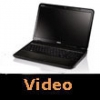 Dell Inspiron 5110 Switch Video İnceleme