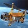 Eutelsat 21B uzaya fırlatıldı!