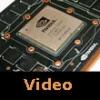 GeForce GTX 590 Elimizde!