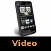 HTC HD2 Video İnceleme