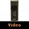 Toshiba Asagiri 8 GB USB Bellek Video