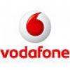 IBM Türk Vodafone Dedi