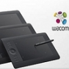 Wacom Intuos 4 L Video İnceleme