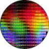 22 Nanometre İçin Yeni Oyuncu