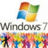 Windows 7 XP Mode, RTM İçin Geldi!
