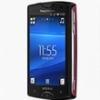 SonyEricsson Xperia Mini ve Mini Pro Yenilendi
