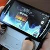 Sony'den Kötü Haber Geldi