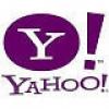 Yahoo'da Hareket Japonya'dan Başlıyor
