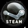Steam Yaz İndirimlerinde Son Fırsat