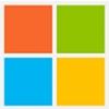 Dünden Bugüne Microsoft Logoları