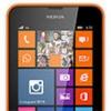 Nokia Lumia 630 Testte VİDEO