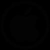 Apple 400 Milyon Doları Ödeyecek mi?