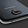 Galaxy S5 Stres Seviyesini Ölçüyor