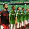 2014 FIFA World Cup Brazil PS3 İnceleme