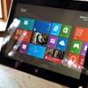 Surface Pro 3'e Büyük Övgü!