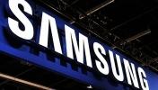 2014'ün Lideri Samsung!