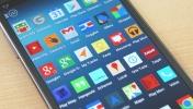 Haftanın Android Uygulamaları 25