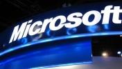 Microsoft Flow İnterneti Değiştirecek