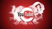 YouTube Çöktü mü? Neden Girilemiyor?