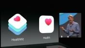 Apple Sağlık Devrimine Hazırlanıyor