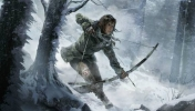 Rise of the Tomb Raider Türkçe Oluyor!