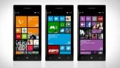 Windows Phone Gidiyor, Android Geliyor