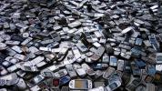 20 Yıla Damgasını Vuran Akıllı Telefonlar