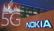 Nokia 5G İçin Çalışmalara Başladı!