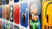 Haftanın iOS Uygulamaları – 15