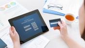 Mobil Bankacılık Kullanımı Her Geçen Gün Artıyor