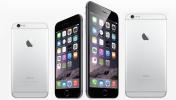 Apple iPhone 6'ya Görülmemiş İlgi