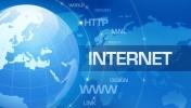 İnternet 2023'te Çökebilir!