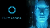 Cortana, Siri'yi Kızdırmayı Sürdürüyor!