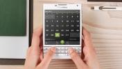 BlackBerry Passport'un Fiyatı Belli Oldu